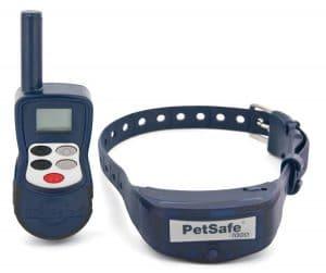 Collier pour chien Petsafe PDT20-11946