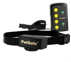 collier petsafe 70m